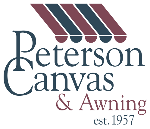 Peterson Canvas & Awning