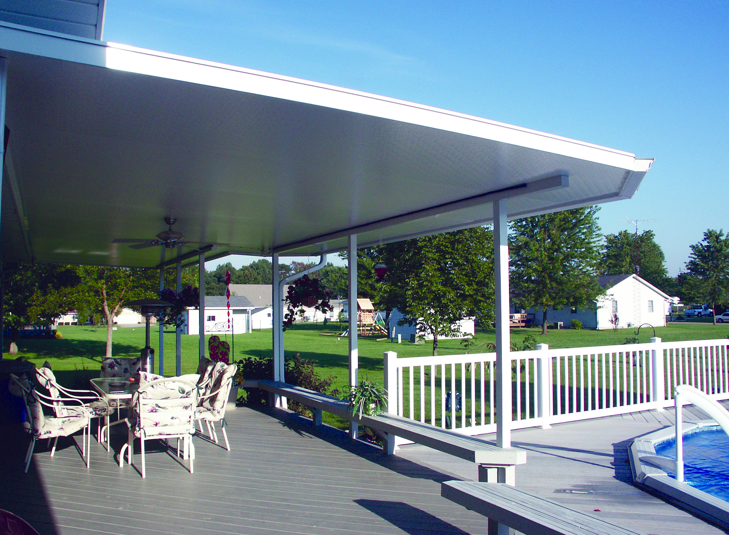 select engine evanston works colorado s co product mg awnings awning the bpm products inc premier search building