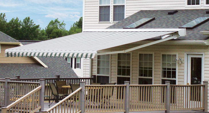 quality design 11a73 7d79b Total_15 - Peterson Canvas & Awning